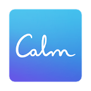 Calm Pro Meditate Sleep Relax
