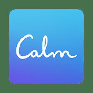 Calm Pro – Meditate, Sleep, Relax v4 0 Cracked APK [Latest
