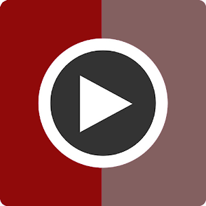 deezloader 2.3.1 download apk