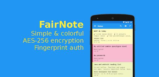 notepad app download