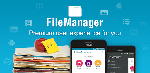 File Browser by Astro (File Manager) 6.4.2 APK Download