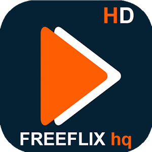 free flix hq pro apk download