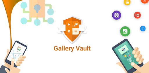 Gallery Vault – Hide Pictures And Videos 3 9 5 [Pro] APK