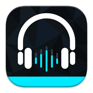 Headphones Equalizer Premium v2 3 185 [Unlocked] APK [Latest