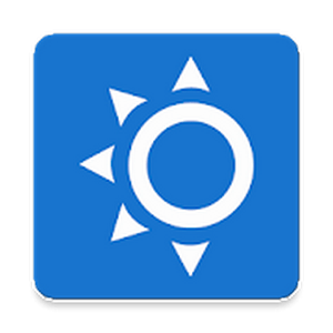 night screen pro cracked apk