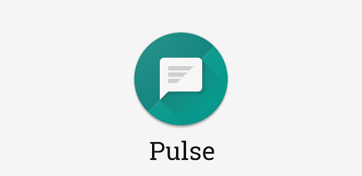 Pulse SMS (Phone/Tablet/Web) 4.1.0.2232 [Unlocked] APK Download