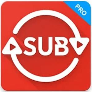 Sub4Sub Pro (No Ads)