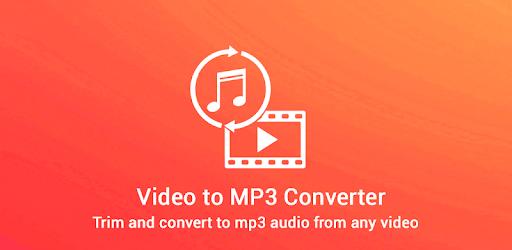 Video to MP3 Converter, Video Compressor-VidCompact 3 1 1