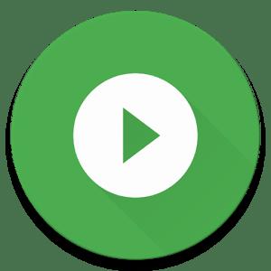 VRTV VR Video Player