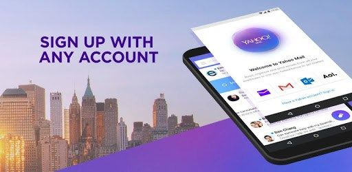 Yahoo Mail – Stay Organized! 5.31.3 Final APK Download