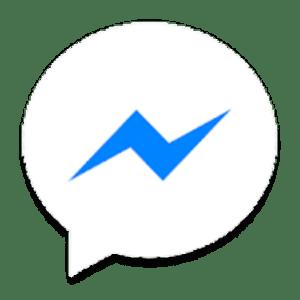 Facebook Messenger Lite v43.0.0.17.184 APK [Latest]
