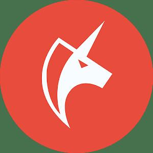 Unicorn Adblocker v1 9 9 beta 1 [Paid] Cracked APK [Latest]   ApkMagic