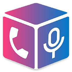 Cube Call Recorder ACR v2.2.126 [Premium] APK [Latest]