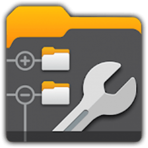 X-plore File Manager v4.01.12 [Patched] APK [Latest]
