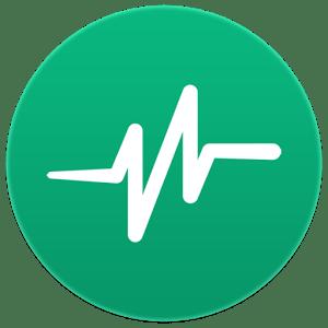 Parrot – Voice Recorder Pro v2.4.14 Cracked APK [Latest]