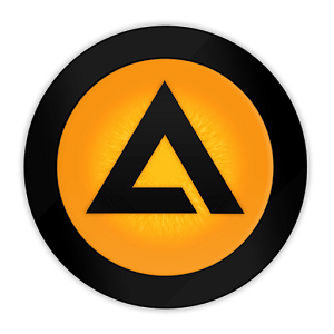 AIMP v2.80 build 629 MOD APK is Here ! (All Version) [Latest]