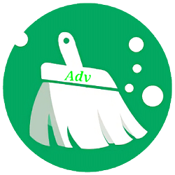 Adv Cleaner v1.1 [Paid] APK is Here ! [Latest]