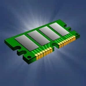 AutoKiller Memory Optimizer v8.6.204 [Pro] APK [Latest]