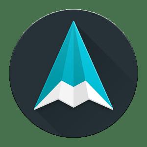 AutoMate – Car Dashboard Premium v2.1.6 Cracked APK [Latest]