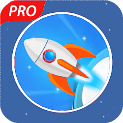 Best Speed Booster – Phone Booster Master Pro App v1.01 APK [Latest]
