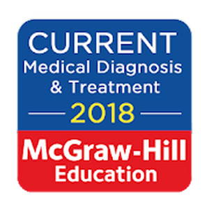 CURRENT Medical Diagnosis and Treatment CMDT 2018 v1 2 [Paid