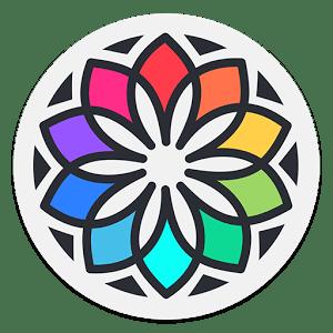 Coloring Book for Me & Mandala v4.0 [Premium] Apk [Latest]