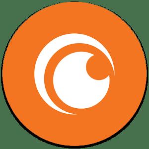 Crunchyroll Premium v2.2.0 Cracked APK is Here ! [Latest]