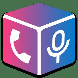 Cube Call Recorder ACR Premium v2.2.125 Cracked APK [Latest]