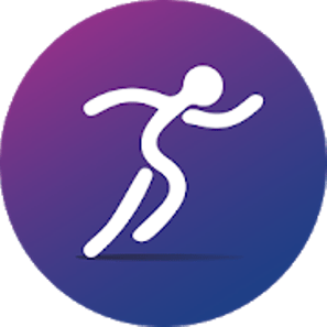 FITAPP Running Walking Fitness v5.11.1 [Premium Mod] APK [Latest]
