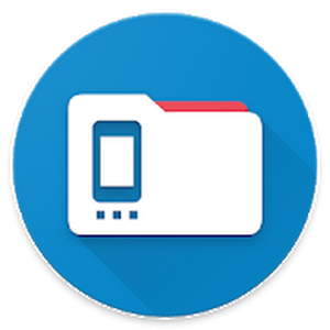 File Manager Pro Android TV Wear OS USB Chromecast v4 0 2 [Paid] APK