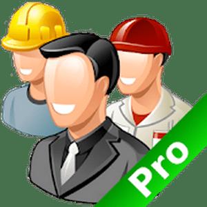 FlexR Pro (Shift planner) v7.7 [Patched] APK [Latest]