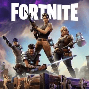 Fortnite v6 00 0-4402180 [Ad-Free + Mod All Devices] APK [Latest