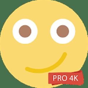 Happy Wallpapers 4K PRO Happy Background v1 APK [Latest]