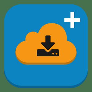 IDM+ Plus: Fastest Download Manager v8.2.1 [Patched + MOD] APK [Latest]