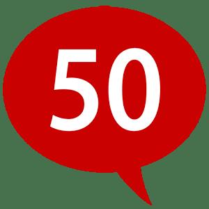 Learn 50 Languages Premium v11 0 build 615 Cracked APK [Latest