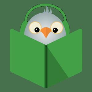 Listen Free Audio Books by Librivox Premium v2.2.4 Cracked [Latest]