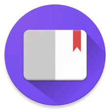 Lithium: EPUB Reader Pro v0.20.1 Cracked APK [Latest]