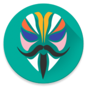 Magisk Manager v6.0.2 rev.1 + SafetyNet Spoofer + Magisk v17.4.r1 [Latest]