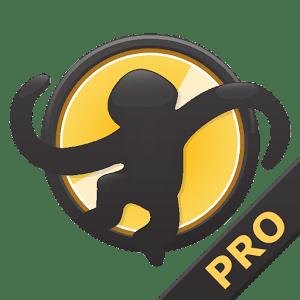 MediaMonkey Pro v1.3.3.0829 Cracked APK [Latest]