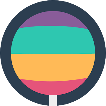 Minimal O – Icon Pack v1 9 [Patched] APK [Latest] | ApkMagic