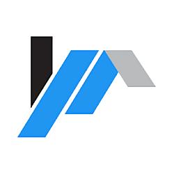 OnSite Checklist – Quality & Safety Inspector v1.4 [Paid] APK [Latest]