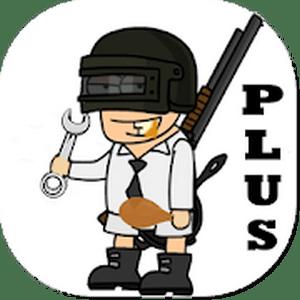 PUBG fx+ Tool:#1 GFX Tool (with advance settings) NO BAN v0 13 4p