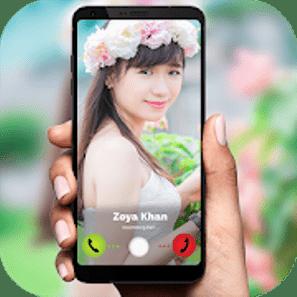 Photo Caller Screen – Full Screen Caller ID PRO v1.6 APK [Latest]