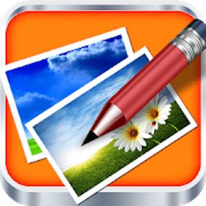 Photo Editor Text Fonts Effect Premium v1.16 APK [Latest]