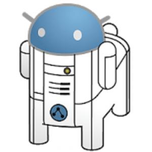 Ponydroid Download Manager v1 4 7 [Black Mod] APK [Latest