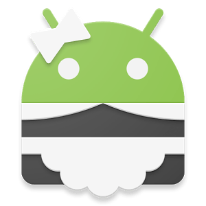 SD Maid Pro – System Cleaning Tool v4.11.9 Final Patched APK [Latest]