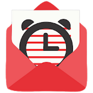 SMS-Call Scheduler Pro v3 0 0 [Patched] APK [Latest] | ApkMagic