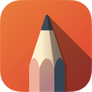 SketchBook – draw and paint v4.1.8 APK [Latest]