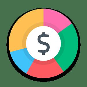 Spendee Pro – Spending Tracker v3.11.6 Cracked APK [Latest]