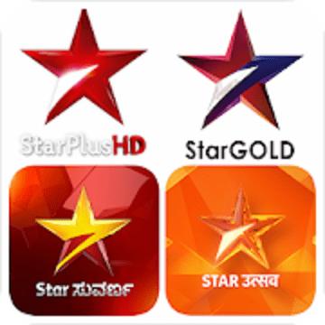 LIVE 2.5 TV APK TÉLÉCHARGER STAR7